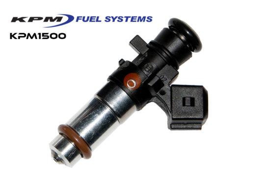1500cc Injectors